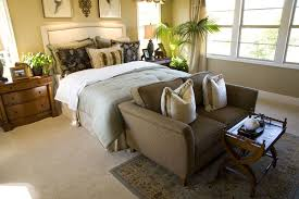 Small Sofa For Bedroom by 138 Luxury Master Bedroom Designs U0026 Ideas Photos