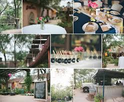 wedding venues in colorado springs hillside gardens colorado springs co besties wedding venue
