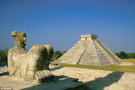best deals black friday 2017 on samsung galaxy 6 ede in usa in reading templee cenote discovered under 1 000 year old mayan temple in chichen
