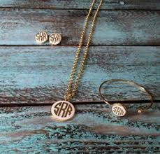 monogram jewelry cheap monogram jewelry gold online monogram jewelry gold for sale