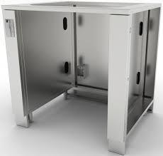 outdoor kitchen base cabinets 20 best outdoor kitchen cabinets images on pinterest outdoor