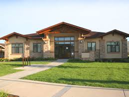 Fox Meadows Apartments Fort Collins by Harmony Village Office Park Fort Collins Colorado Bellisimo