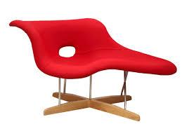stunning la chaise lounge photos transformatorio us