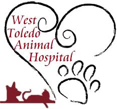 west toledo animal hospital veterinarian in toledo oh usa