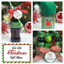 christmas gift ideas 25 christmas gifts for friends and neighbors squared
