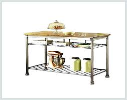the orleans kitchen island orleans kitchen island altmine co