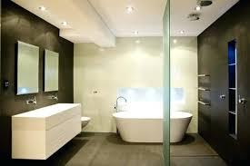 bathroom ideas sydney bathroom design sydney modern bathroom design ideas are in trend