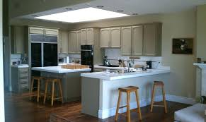 small kitchen islands with stools small kitchen bar baselovers me