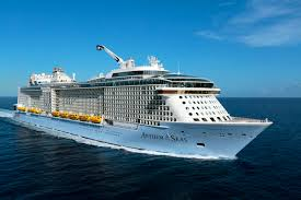 official royal caribbean cruise schedule for 2017 2018 royal