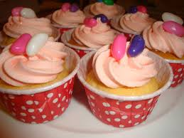 baby cupcake recipe tags awesome low calorie cupcakes wonderful
