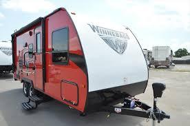 Oklahoma travel toiletries images 86711 2018 winnebago micro minnie 2106fbs for sale in oklahoma jpg