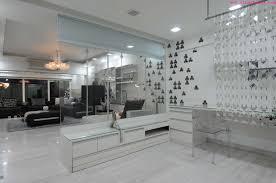 march 2014 u2013 design ideas trends architecture in india