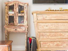 Shabby Chic Furniture Store by Furniture U2014 Bts Thrift Store