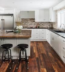 kitchen island decor ideas kitchen contemporary with panel