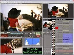 aplikasi untuk membuat gambar 3d download 10 aplikasi gratis untuk membuat animasi 2018 10terbaik com tekno