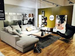 magasin canap montpellier magasin de meuble montpellier cheap canape magasin canap montpellier