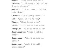 Virgo In Bed 62 Images About Zodiac On We Heart It See More About Zodiac
