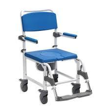 chaise roulettes chaise de percée à roulettes 2 en 1 aston