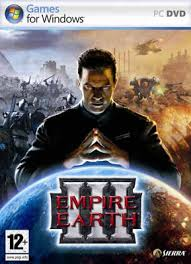 empire earth 2 free download full version for pc empire earth 2 full version torrent