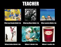 Know Your Meme Com - teacher knowyourmeme com memes what people think i do what flickr