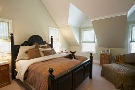 Dormer Windows Images Ideas Bedroom Crown Molding Ideas Bedroom Traditional With Dormer