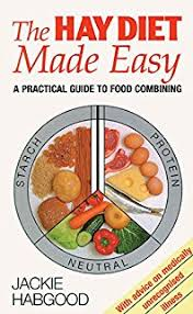 the 7 day hay diet plan amazon co uk carolyn humphries