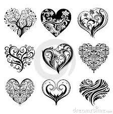 25 beautiful heart tattoo designs ideas on pinterest celtic