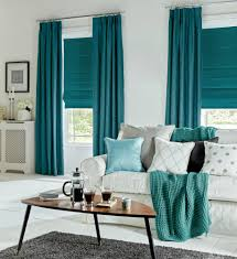 how to introduce marrs green into your home love chic living