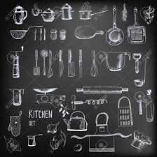 get quotations coffee a meal kitchen chalkboard typography black