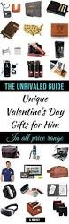 best 25 best gifts for him ideas on pinterest best gift for