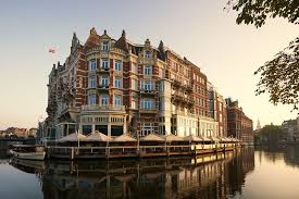 de l europe amsterdam 2017 room prices deals reviews expedia