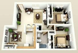 2 bedroom flat floor plan 2 bedroom floor plans wonderful 2 bedroom apartment design plans me