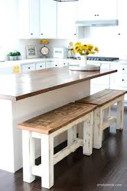 modern kitchen island bench tops modern kitchen bench ideas diy