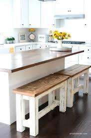 modern timber kitchen modern kitchen island bench tops modern kitchen bench ideas diy