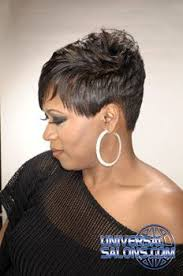 universal black hairstyles pictures best 25 black hair salons ideas on pinterest conrows hairstyles