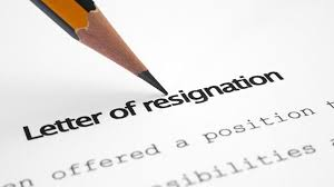 how to resign with dignity u2014 and why every rt should aarc