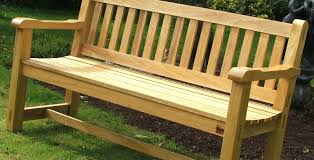 simple garden bench plans simple outdoor wooden bench plans