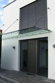 treppen haubner hausdekoration und innenarchitektur ideen tolles schöne