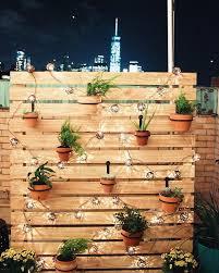 Backyard Lights Ideas Ideas Design Backyard String Lights Best 25 Patio On
