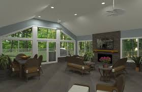 home again design morristown nj outdoor living space in middletown nj design build pros
