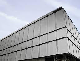 Porta King Portable Buildings Modular Offices Mezzanines Bpm Select The Premier Building Product Search Engine Steel