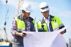 accountants for engineering contractors