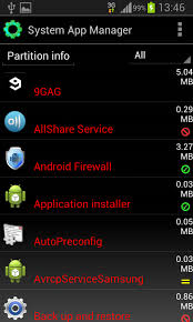 application manager android system application manager 3 1 5 apk android tools apps