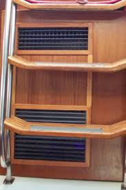 beat the heat retrofit an a c system sail magazine