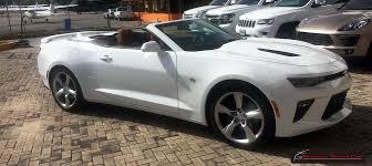 camaro rental car luxury car rental playa and cancun