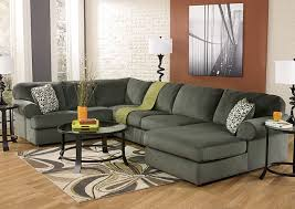 sectional sofas utah cheap furniture utah jessa place pewter right facing chaise sectional