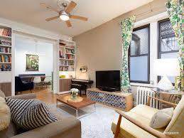 Brooklyn Bedrooms 179 Ocean Parkway 1c Brooklyn Ny 11218 Brooklyn Coops