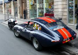type of bmw cars type e rear et bmw cafe racer jaguar e type xjr xjs