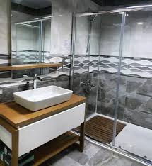 tiles backsplash kitchen backsplash ideas houzz kalebodur tile small bathroom design white enchanting bathroom tile ideas and