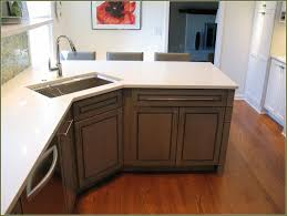 Kitchen Cabinet Heights Desk Height Base Cabinets Desk Height Base Cabinets Affordable